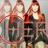 Cher - Womans World