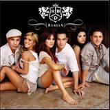 RBD - Rebels