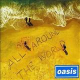 All Around The World - All Around the World