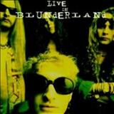 Alice In Chains - Alice In Blunderland (bootleg)
