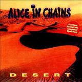 Alice In Chains - Desert (bootleg)