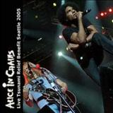 Alice In Chains - Live For Tsunami 18/FEB/2005 (bootleg)