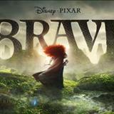 Filmes - Brave