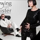 Swing Out Sister - The Best Of  Swing Out Sister - (TK)