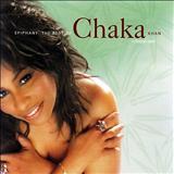 Chaka Khan - Epiphany: The Best of Chaka Khan, Volume One