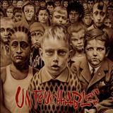 Korn - Untouchables