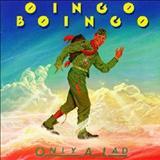 Oingo Boingo - Only A Lad