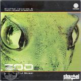 Skazi - Zoo Vol. 2