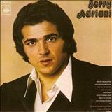 Jerry Adriani - 10 Mais