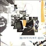 Midnight Oil - 10, 9, 8, 7, 6, 5, 4, 3, 2, 1