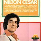 Nilton César - Nilton César Disco de Ouro 1977