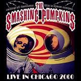 Smashing Pumpkins - Machina II/The Friends & Enemies Of Modern Music [Disc 4]