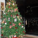 Especial Músicas de Natal - Natal Em Nossos Corações