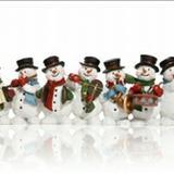 Especial Músicas de Natal - Especial de natal