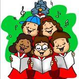 Especial Músicas de Natal - MÚSICAS  DE NATAL PARA CRIANÇAS