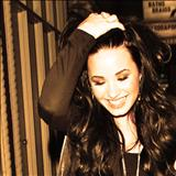Demi Lovato - Demi Lovato - Bônus