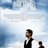 Filmes - O Assassinato de Jesse James Pelo Covarde Robert Ford