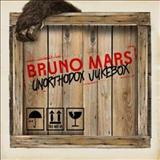 Bruno Mars - Unorthodox Jukebox (Deluxe Version)