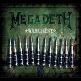 Megadeth -  Warchest [Boxset] Disc 2