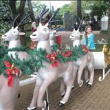 Especial Músicas de Natal - feliz natal