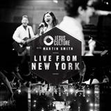 Jesus Culture - Jesus Culture - Live from the New York - CD 2