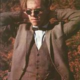 Thomas Dolby - Thomas Dolby - (TK)