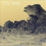 Imagine Dragons - Its Time (EP)