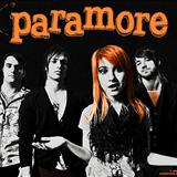 Paramore - 4. Paramore & Linkin Park Mix [UNOFFICIAL]