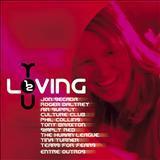Anos de Ouro 60, 70, 80 - Loving You cd1