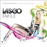 Lasgo - Smile [Álbum]