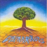 Chimarruts - Chimarruts - 2002