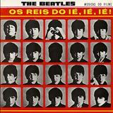 The Beatles - Os Reis do Iê Iê Iê