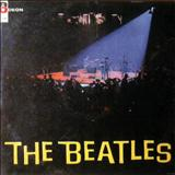 The Beatles - Beatles 65