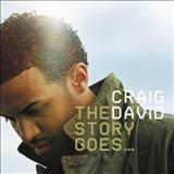 Craig David - The Story Goes On