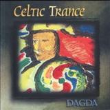 Chill Out Music - Dagda - Celtic Trance