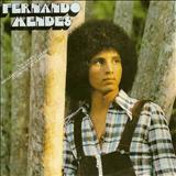 Fernando Mendes - Fernando mendes - 1975