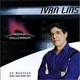 Ivan Lins - millennium