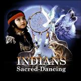 Chill Out Music - Indians Sacred-Dancing