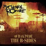 My Chemical Romance - B-Sides