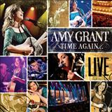 Amy Grant - Amy Grant - Time Again (Live)