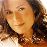 Amy Grant - Amy Grant-Greatest Hits