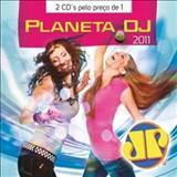 Melhores jovem pan  - Planeta DJ 2011 CD1