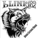 Blink 182 - Dogs Eating Dogs - EP
