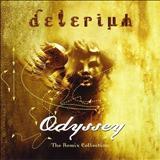 Delerium - Odyssey [Coletânea]