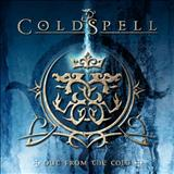 COLDSPELL - Out From The Cold (2011)