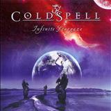 COLDSPELL - A Infinite Stargaze (2009)