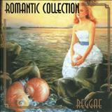 Soundtracks - VA - Romantic Collection : Reggae