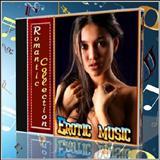 Soundtracks - VA - Romantic Collection : Erotic Music