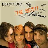 Paramore - The Best! (2011)