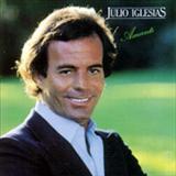 Julio Iglesias - Amanti